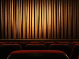 Cinema-Symbolfoto pixabay.com/onkelglocke