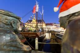 Weihnachten+am+Delft+mit+Delftspucker+-+Foto: Tobias Bruns